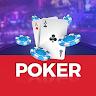 eu.gamedesire.pokerarenachampions