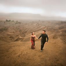 Wedding photographer Teja Kesuma yudha (pixelicious). Photo of 21.01.2015