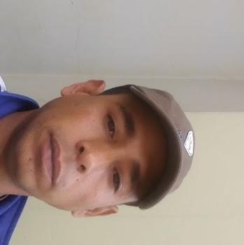 Foto de perfil de ge1rardo