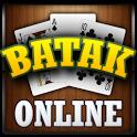 Batak Online icon