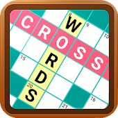 Crosswords 4 Casual - Elegant Cross-words Puzzles