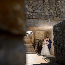 Wedding photographer Pantis Sorin (pantissorin). Photo of 03.02.2018