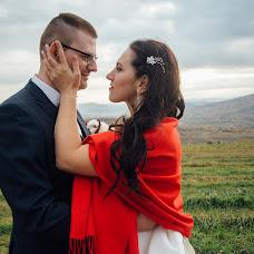 Wedding photographer Taras Solyak (TarasSoliak). Photo of 18.07.2018