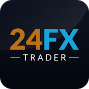 24FX - Forex Trading