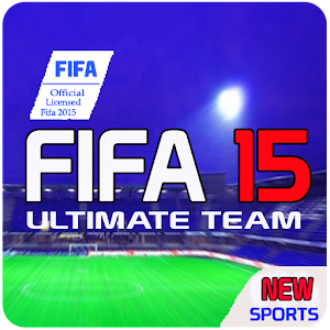 New Tips FIFA 15 Ultimate Team