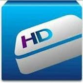 Lacajita HD