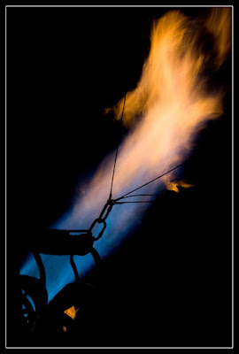 Wild Fire di vfrumusa