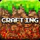 CRAFTING: minecraft 無料ゲーム