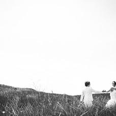 Wedding photographer Simone Janssen (janssen). Photo of 27.08.2018