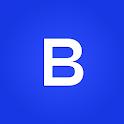 Выберу.ру – вклады, кредиты, карты, ипотека icon