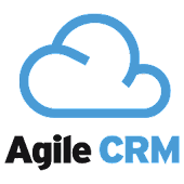 Agile CRM - Sales & Marketing