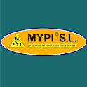 MYPI icon