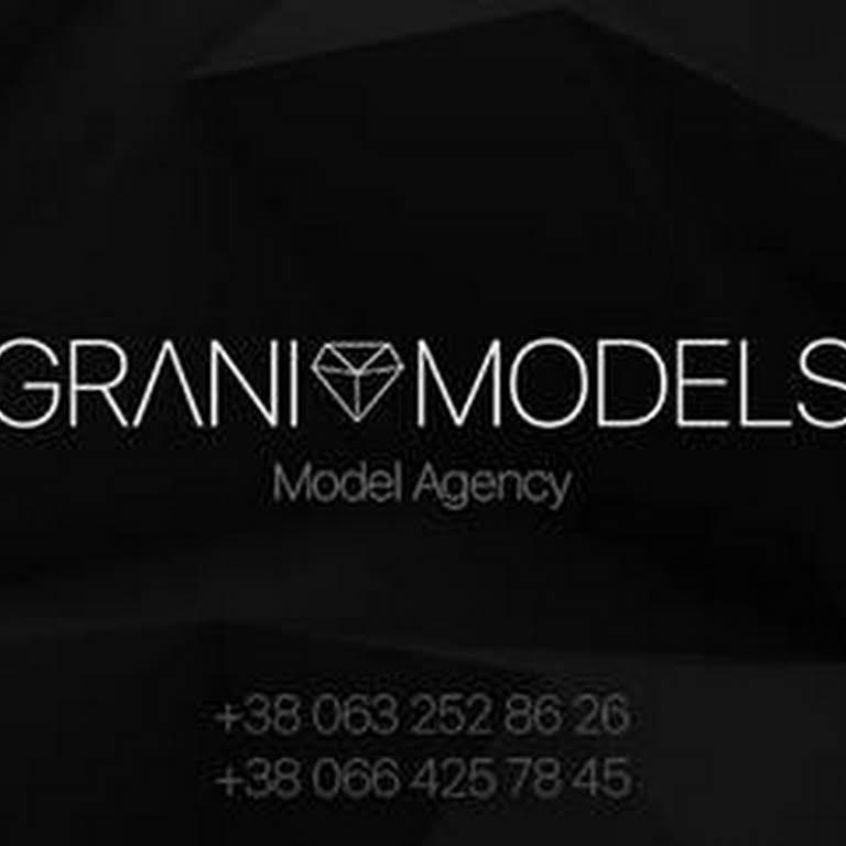 модельное агенство покровск