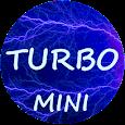 Turbo Browser Mini