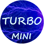 Turbo Browser Mini