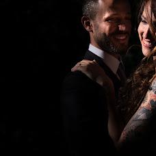 Wedding photographer Fabrizio Russo (FabrizioRusso). Photo of 21.06.2017