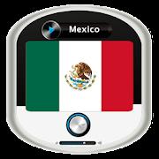 Radio Mexico Free - Mexican Radio Stations