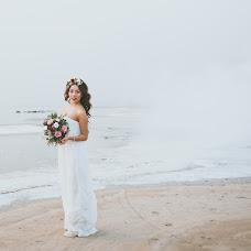 Wedding photographer Olya Vasileva (vasilyeva). Photo of 03.03.2015