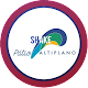 Shake Patio Altiplano Download for PC Windows 10/8/7