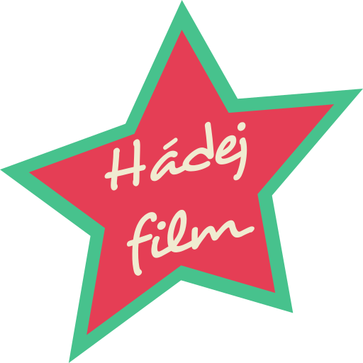 Hádej film file APK for Gaming PC/PS3/PS4 Smart TV