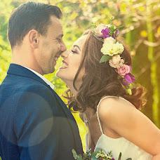 Wedding photographer Ciprian Grigorescu (CiprianGrigores). Photo of 12.11.2018