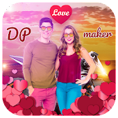 Love DP Maker