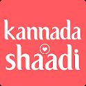 Kannada Matrimony by Shaadi icon
