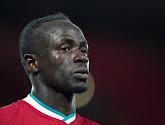 Liverpoolspeler zwaar gefrustreerd en weigert, ondanks overwinning, Klopp een hand te geven