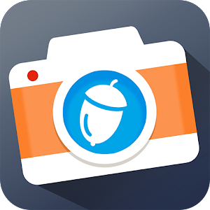 Nut Camera: Best Camera in the appstore for PC
