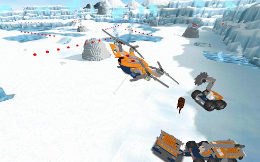 LEGO® City 43.211.803 screenshots 4