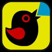 Songo Chord Finder (legacy)  Icon