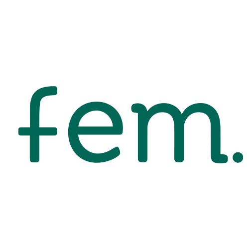fem.(ファム)わたしと家族のヘルスケアメディア