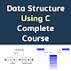 Download Data Structure Using C For PC Windows and Mac
