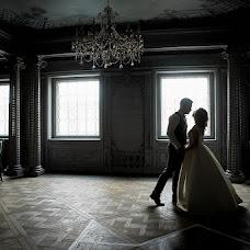 Wedding photographer Sergey Gavaros (sergeygavaros). Photo of 19.03.2018
