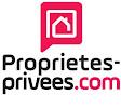 Propriétés-privées.com Vivy