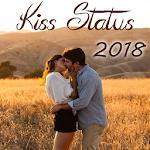 Kiss Status 2018 Icon