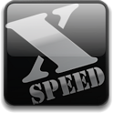 AudioSpeedChange: xSpeedPlayer icon