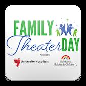 Tải Playhouse Square Theater Day miễn phí