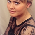 Алёна Токарева