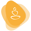 idstress - Overcome stress icon