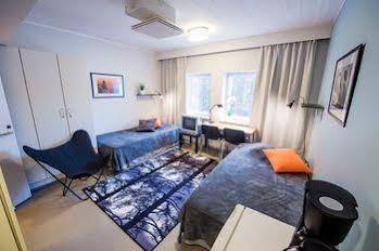 Forenom Kivimies Hostel
