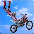 Extreme Tricky Motor Bike Stunt Master