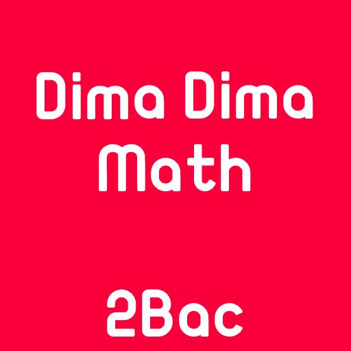 DIMA MATH BAC PDF GRATUITEMENT 2 DIMA TÉLÉCHARGER SVT