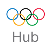 Olympic Athletes' Hub 2016