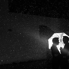 Fotógrafo de bodas Karla De luna (deluna). Foto del 02.08.2016