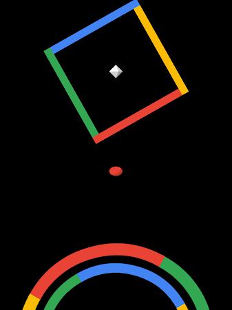 Switch Color 3 1.0.12 screenshot 1128835