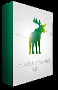 Nordisk e-handel Light