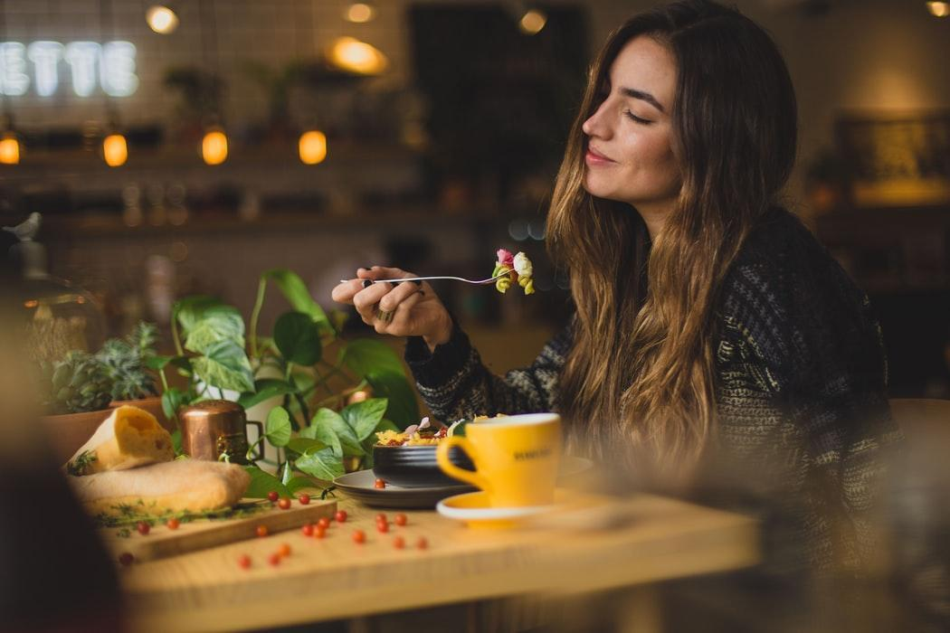 Tips to Enrich Your Brain Power With the Help of Right Food