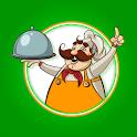 Chef Mapishi - Tujifunze Mapishi ya Kiafrika icon