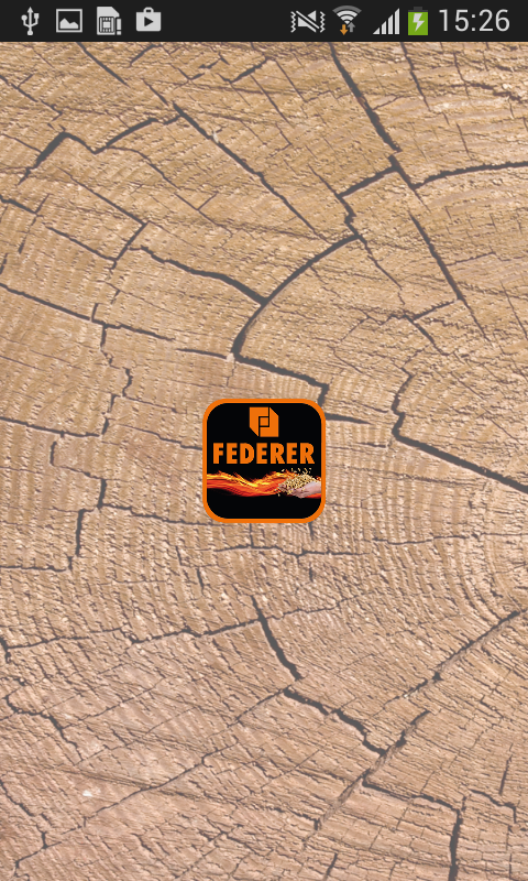 Federer Pellets & Doors- screenshot